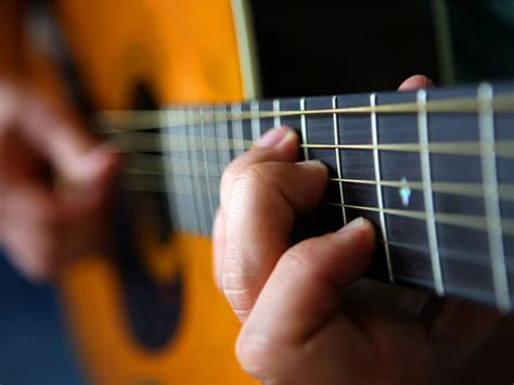 Acoustic Guitar Lessons Tutorials And Gear Buying Guides | acoustic guitar lessons tutorials and gear buying guides
