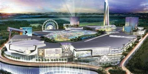 home design store hialeah america s biggest mall planned for miami 5 astounding