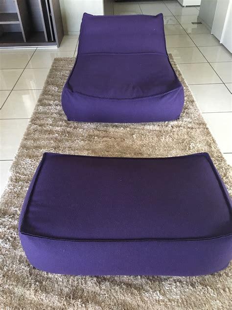 verzelloni divani prezzi poltrona verzelloni modello zoe scontata 40 divani