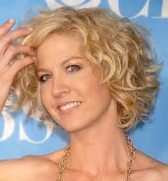 Categories curly hairstyles short hairstyles women hairstyles