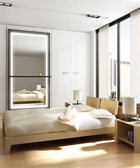 Bedroom Wardrobe With Mirror Boutique Wardrobe Mirror Every Bedroom Wants One