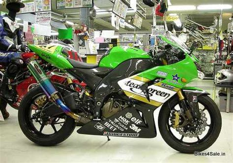 Modification Bikes In India by Indian Cars And Bikes Modified