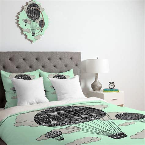 King Size Black Duvet Cover Hipster Bedding Modern Bedroom Ideas With Sky Hipster