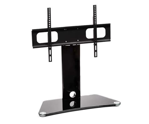 50 inch high table high gloss table top mini tv stand 32 37 40 42 47 48 49 50