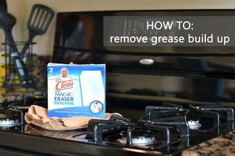 How To Remove Grease And Grime From Kitchen Cabinets by A Real Tip 37 Grease Removal From