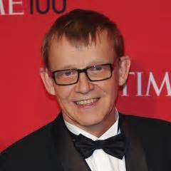 hans rosling best quote top 25 quotes by hans rosling a z quotes