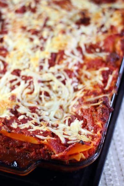 ina garten lasagna ina garten lasagna food fanatic