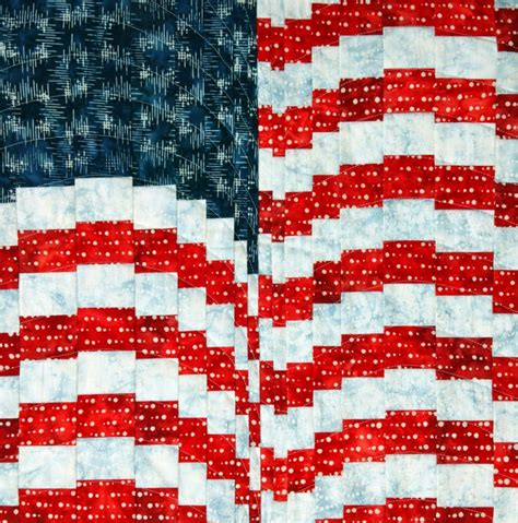 quilt inspiration free pattern day patriotic and flag quilts
