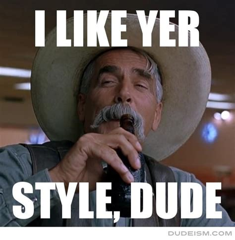 The Big Lebowski Meme - dudeist reaction memes dudeism