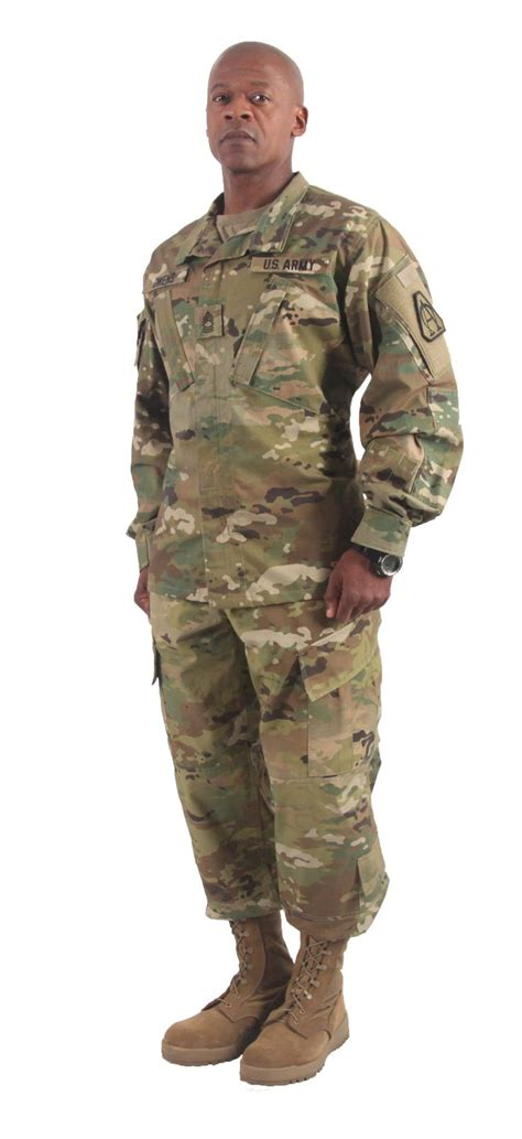 army scorpion pattern camouflage new army camouflage pattern ocp scorpion w2 tactical