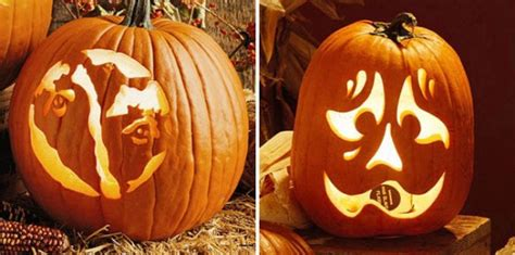 100 pumpkin carving ideas 100 awesome pumpkin carving ideas