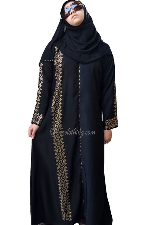 Satin Jilbab 64 Best Images About Abaya Jilbab Islamic Clothing On