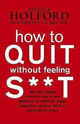 How To Detox From Sugar And Caffeine by 1000 Ideas About Quit Pills On Quit