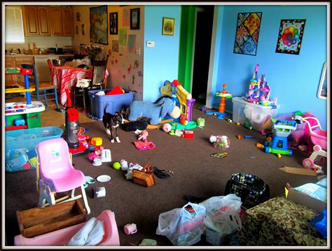 messy house homemade happiness homegrown treasures and homeschooling messy house happy kids
