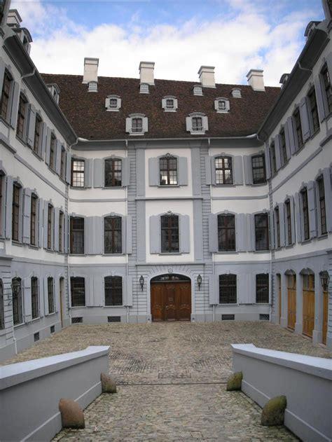 weißes haus hamburg file weisses haus basel 2008 jpg wikimedia commons