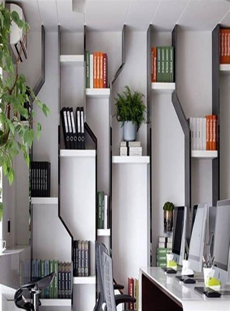 Regal Modern 1296 by Pin Chai Auf 櫃子 Cupboard 架子 Shelf