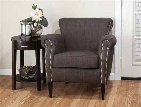 chairs for livingroom living room with living room accent chairs roundtable