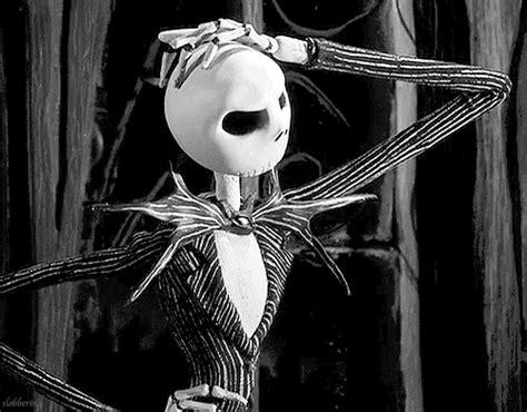 imagenes jack esqueleto para hi5 fotos de jack el esqueleto imagui