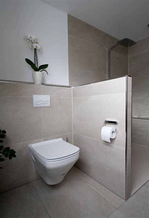 cave badezimmer dekorieren ideen fliesen bodenbel 228 ge verschwinden