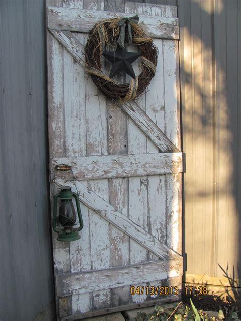 Old Barn Door Www Pixshark Com Images Galleries With A Vintage Barn Door