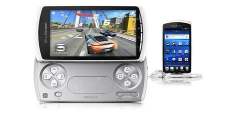 Hp Sony Play harga hp sony ericsson xperia play terbaru harga