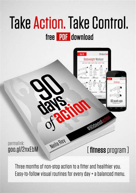 Skinnyme Detox Program Pdf by 90 Days Of Free Fitness Program Fitness