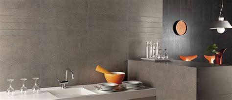 rivestire piastrelle piastrelle per cucina pavimenti in ceramica
