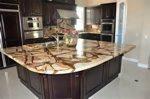 Ceramic Backsplash Tiles For Kitchen Home Accents Ontario Ca 91761 Angie S List