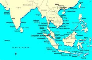 strait map strait of malacca discount cruises last minute cruises