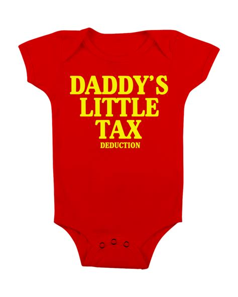 Baby Clothes Daddy Slogans » Home Design 2017