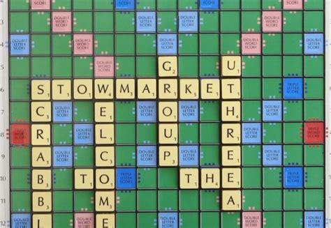 is es a word in scrabble http www clickparlante scrabble intenta