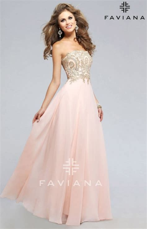 Wst 7760 One Sleeve Mermaid Maxi Dress faviana s7760 livin on a prayer dress prom dress