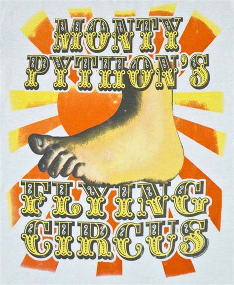 python madness no more guessing books monty python cupid s foot from venus cupid folly and