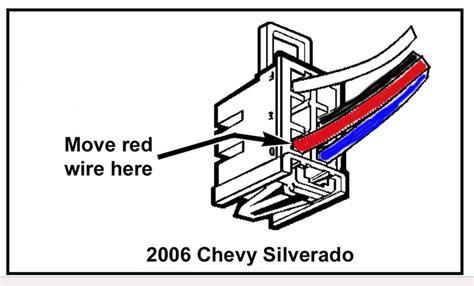 chevy trailer wiring harness diagram chevrolet silverado trailer wiring harness get free image about wiring diagram