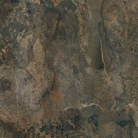 40 pcs peel and stick vinyl floor tiles self adhesive