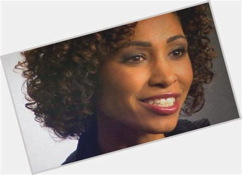 sage steele hair sage steele hair is real how to maintain your cute