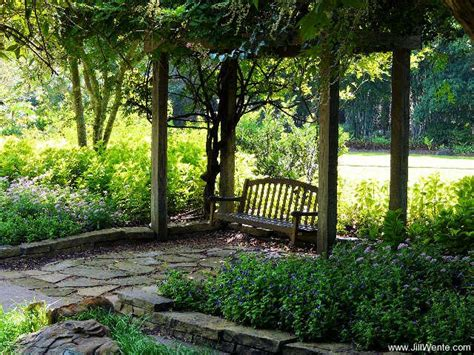 Mercer Botanical Gardens Discover Mercer Arboretum Botanic Gardens Real Estate Homes For Sale