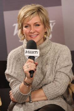 back view of amy carlson hair 17 best images about hair styles on pinterest spotlight