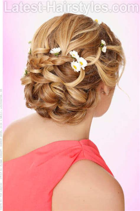 how to do grecian hairstyles updo 20 grecian hairstyles that will never go out of style