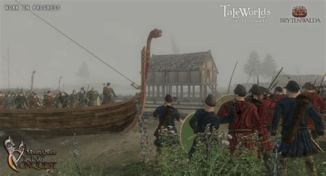 mount and blade viking conquest guide mount blade warband viking conquest dlc has been