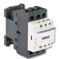 Schneider Kontaktor Lc1d18 lc1d115p7 schneider electric contactor tesys d series