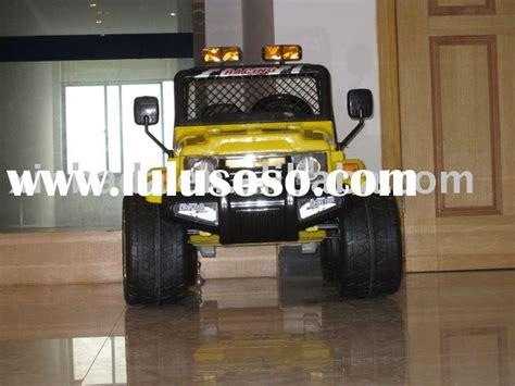 batman jeep toy electric ride on batman car electric ride on batman car
