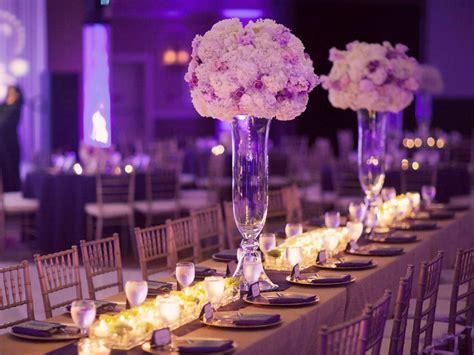 addobbi tavola matrimonio al centro tavolo al centro dell attenzione i