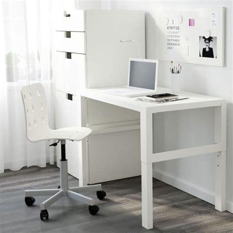 escritorio infantil ikea escritorios infantiles de ikea decoraci 243 n infantil