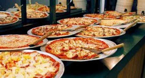 the pizza buffet the pizza buffet picture of pagliai s murray tripadvisor