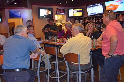 6th Clubs 18 And Up Tucson Business Clubs America S Referral