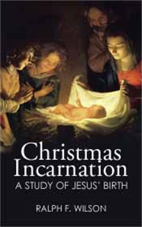 jesus among secular gods bible study book books incarnation advent bible study of jesus birth