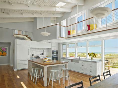 kitchen beach design avalon house beach style kitchen philadelphia by