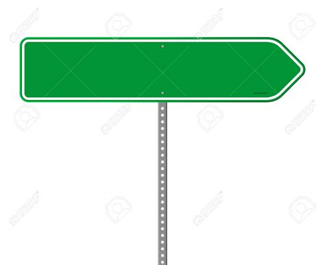 Free Directional Arrow Signs Clipart (56 )