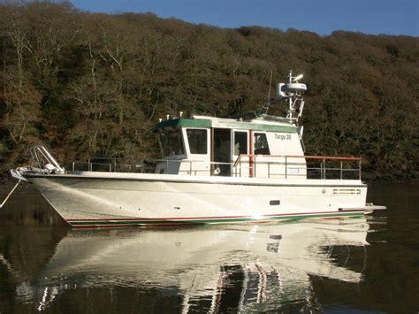 boat trips in newquay cornwall gtt charters truro cornwall guide